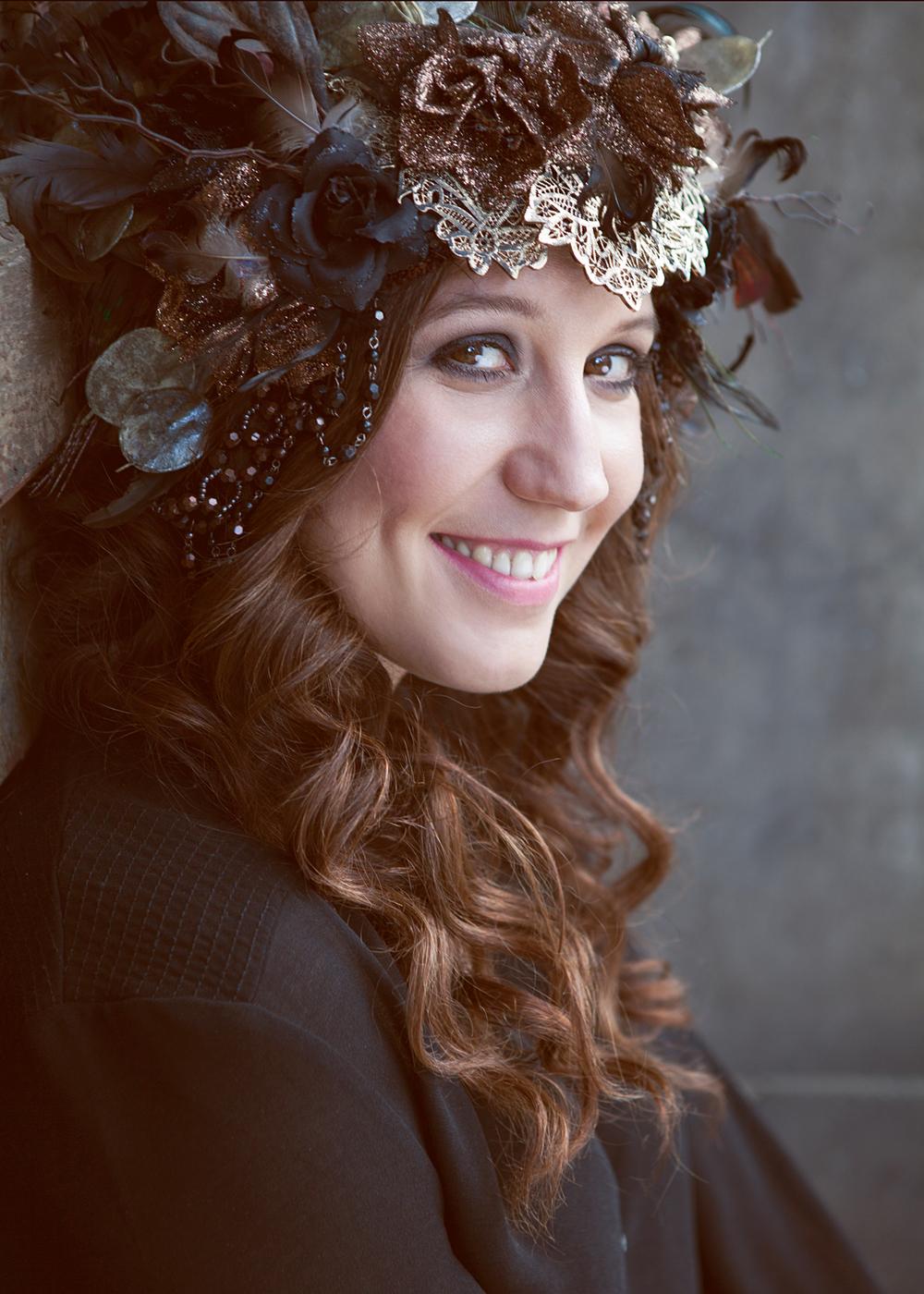 Katja Moslehner