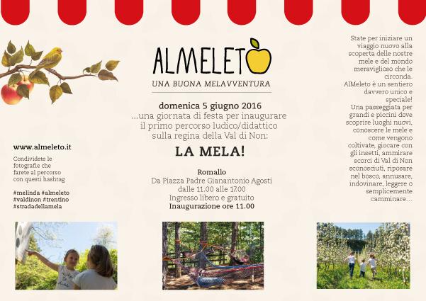 CARTOLINA-#ALMELETO-FRONTE.jpg