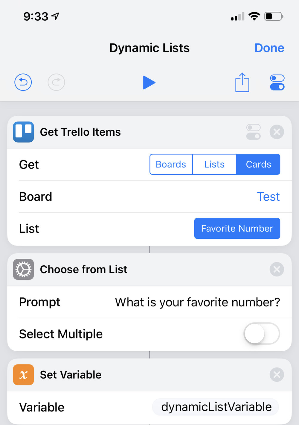 3. Trello In Shortcuts.jpg