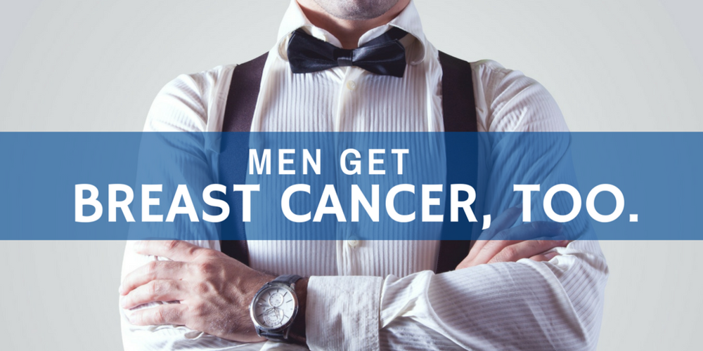 men's health, breast cancer, male breast cancer, men cancer, breast mri,