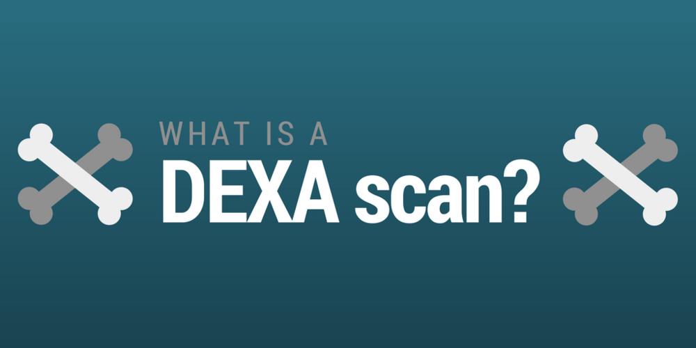 bone health, dexa scan, radiology, bone density imaging, bones, radiologists