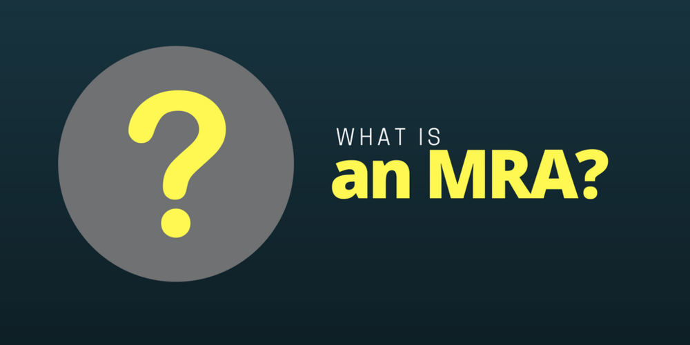 mra, what is an mra, clermont radiology, leesburg radiology, the villages radiology