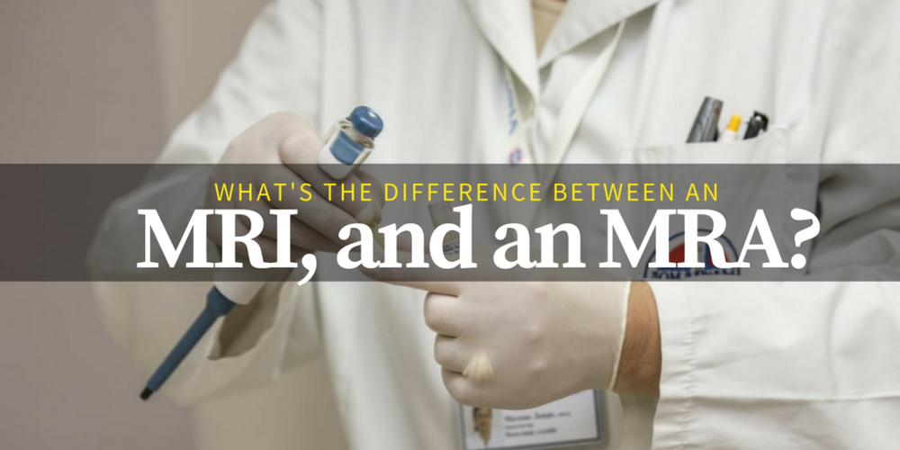 mri, mra, mri experience, mra experience, clermont radiology, leesburg radiology, the villages radiology