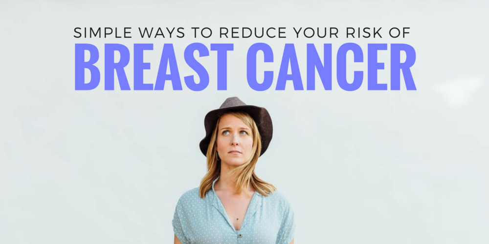 breast cancer, cancer, women's health, reduce breast cancer risk, mammograms