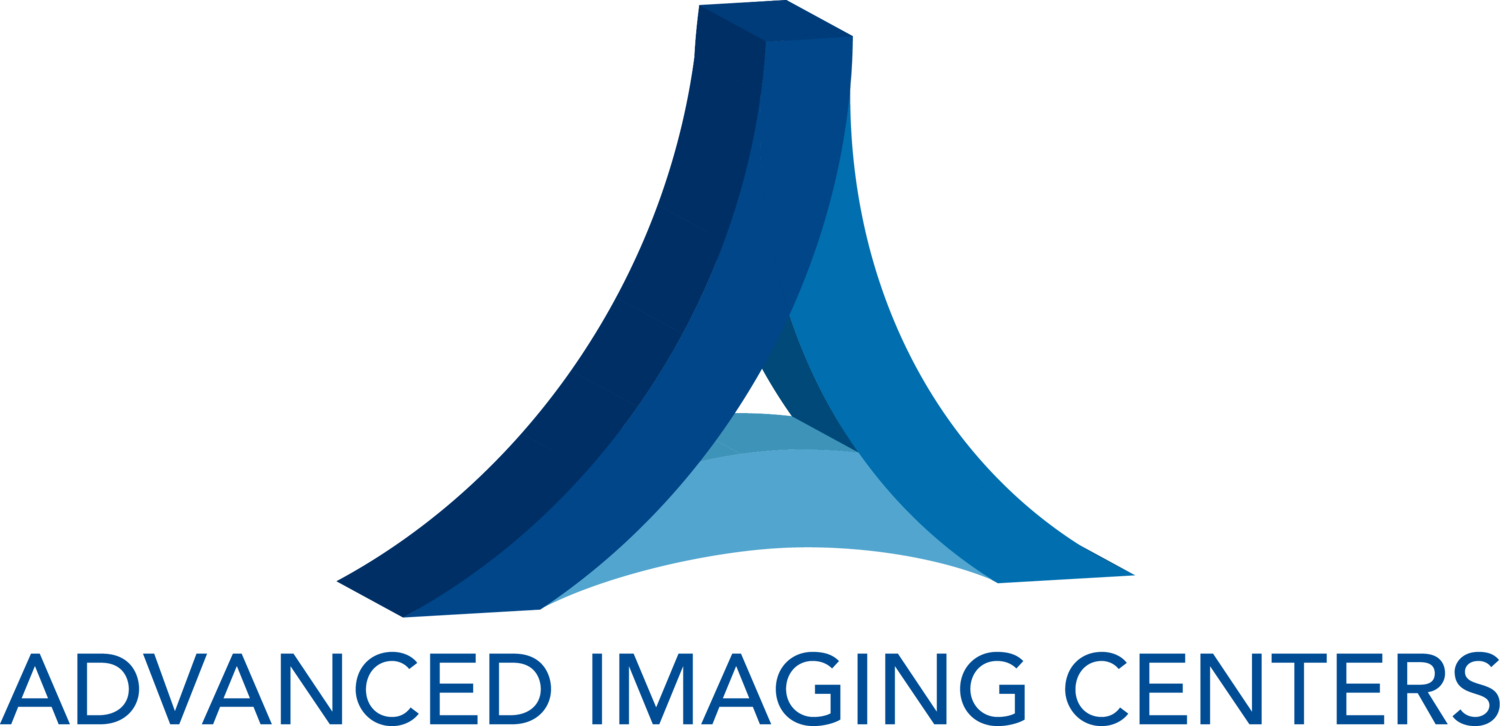 Advanced Imaging Centers