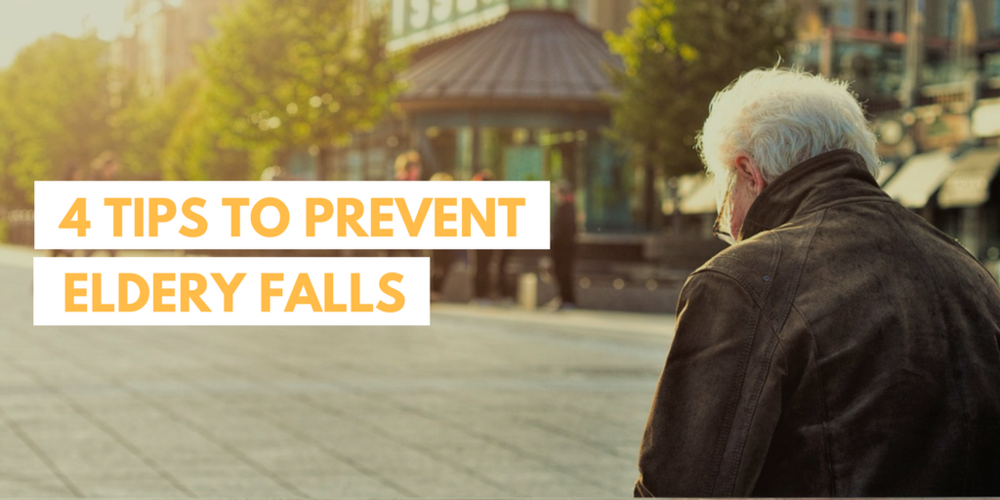 tips to prevent elderly falls, elderly fall prevention, how to prevent elderly falls
