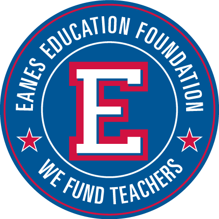 Eanes Educational Foundation.png