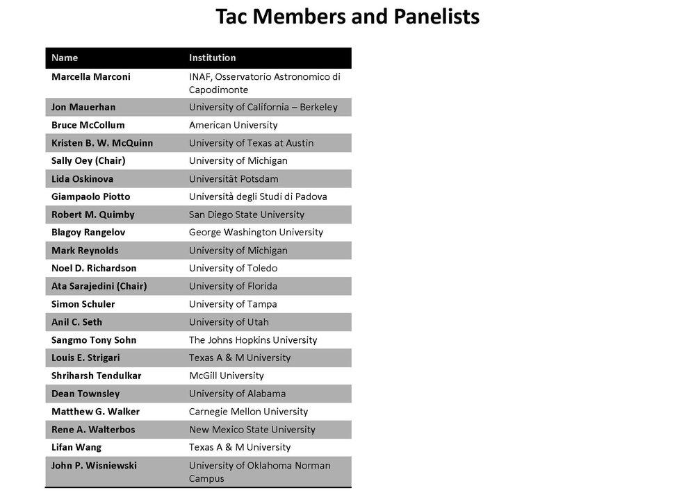 Panel-Member-last.jpg