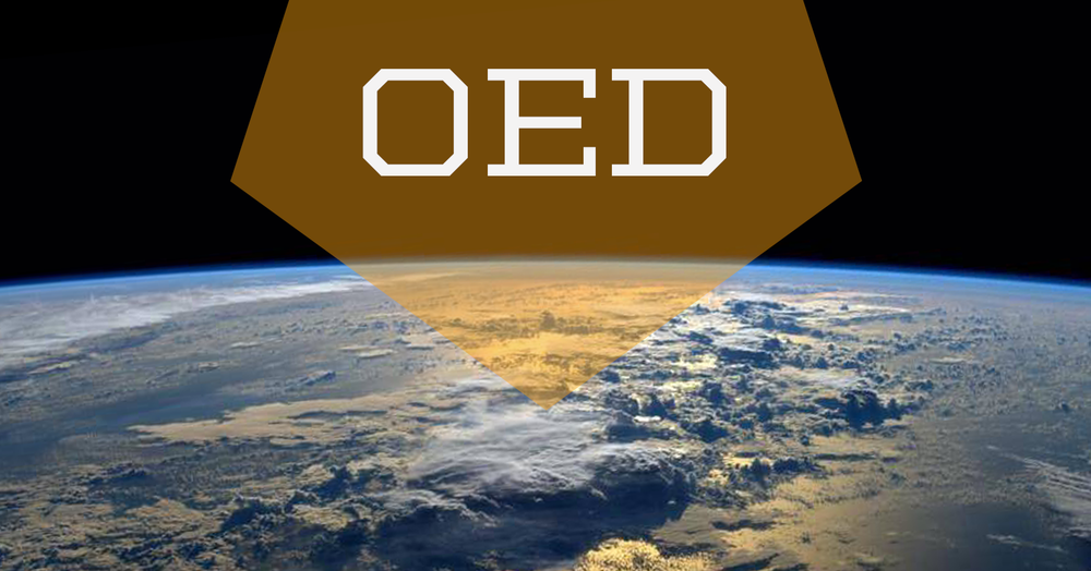 OED.png
