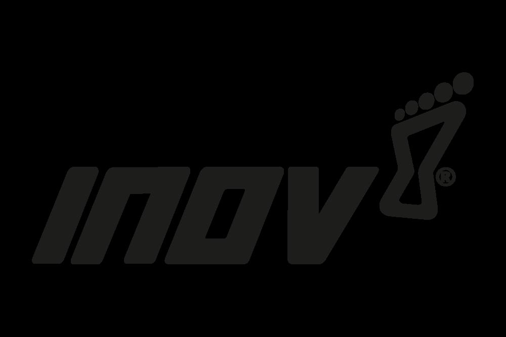 Montane Logo_Core_blk.jpg