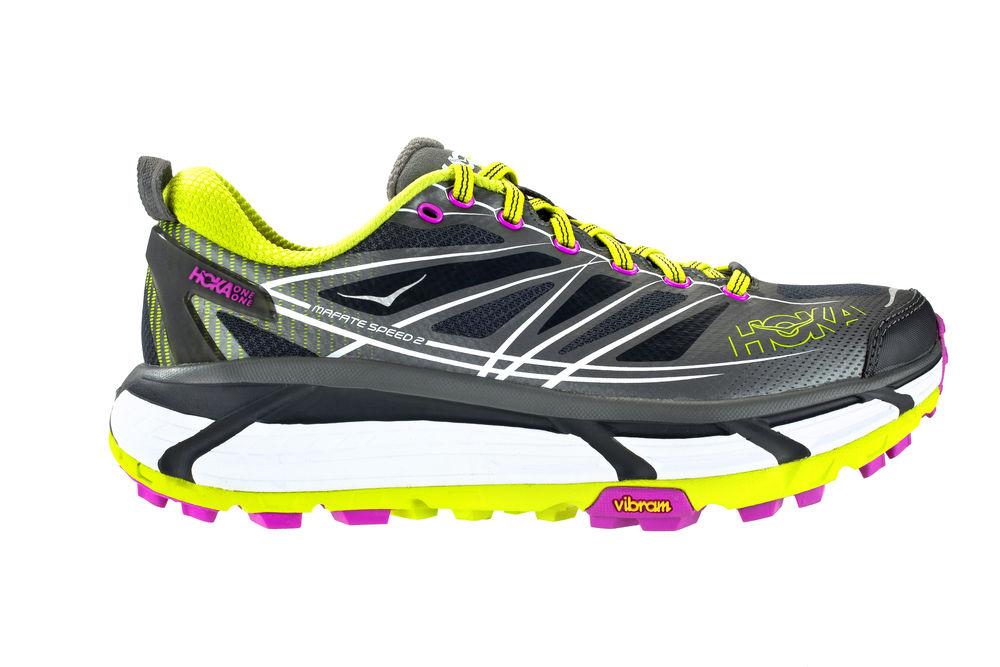 6 Best Shoes Of Running Trail 2016 — N0ynwmOv8