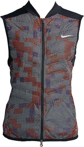 Women's Nike_preview.jpg