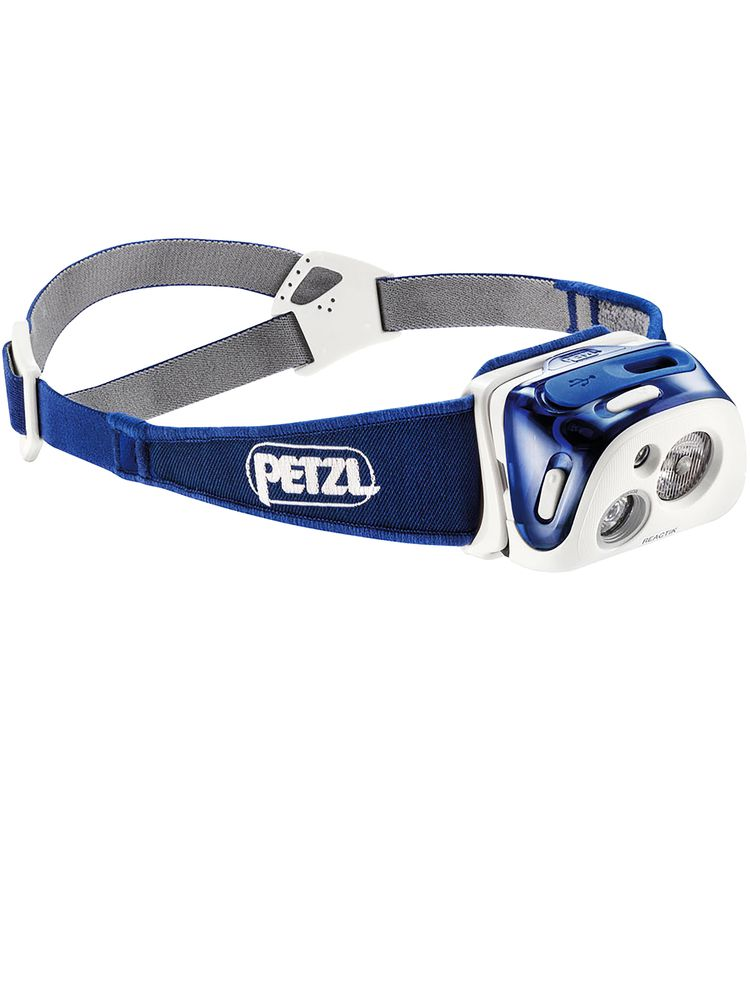 Petzl Reactik_preview.jpg