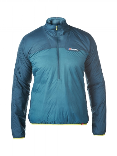 Berghaus Men's_preview.jpg