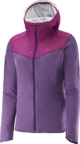 Salomon Women's_preview.jpg