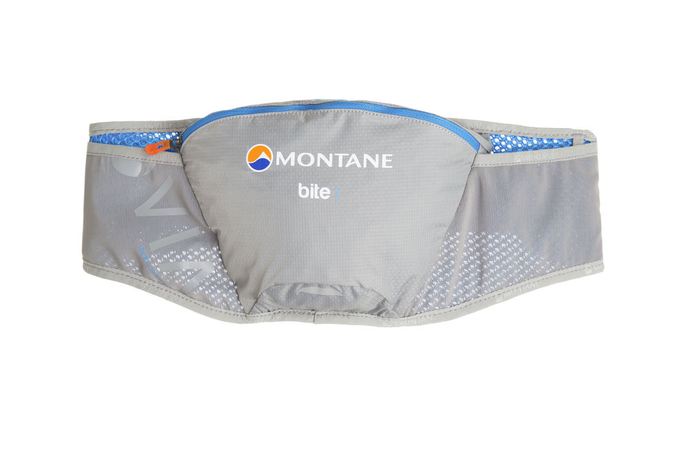 Men's Montane waistpack front grey_preview.jpg