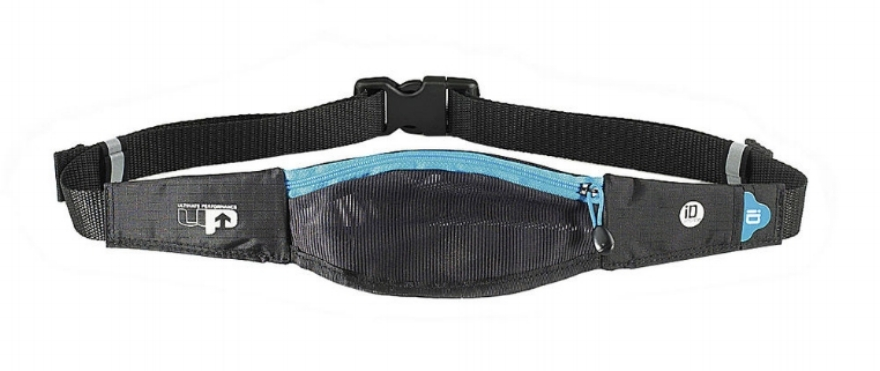 Women's UP waist belt_preview.jpg