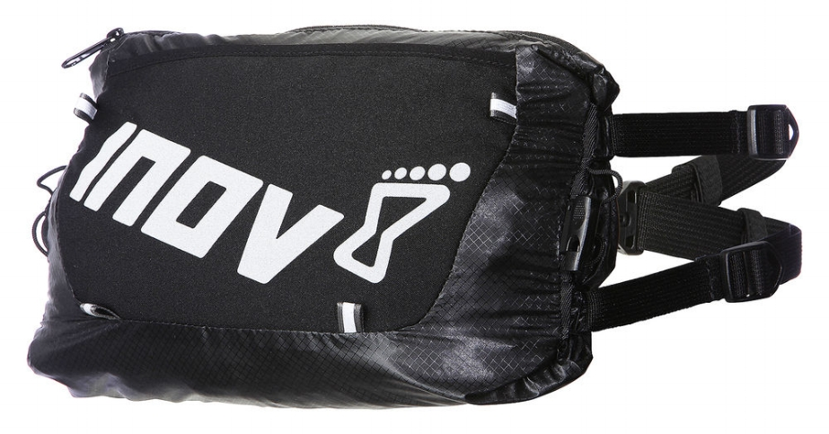 Women's Inov 8 waistpack_preview.jpg