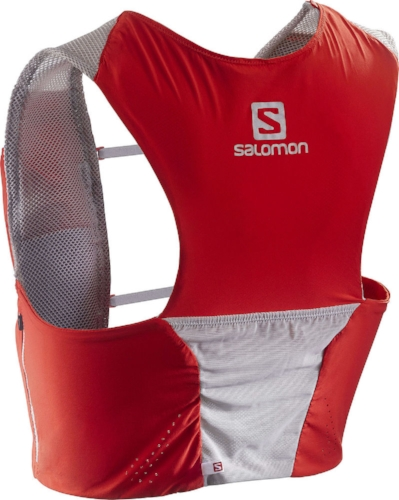 Women's Salomon back view_preview.jpg