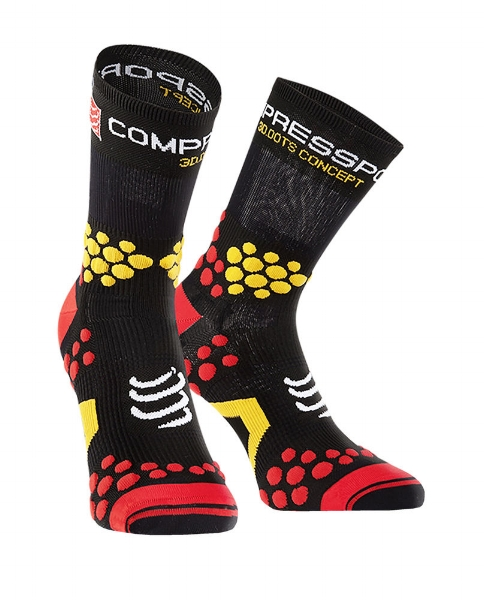 Compress sport trail sock copy_preview.jpg