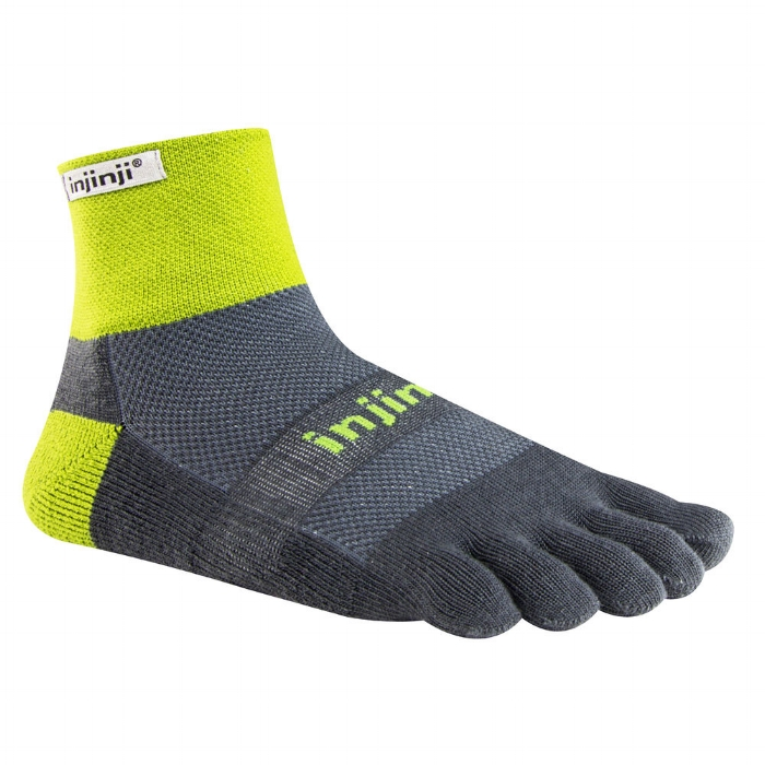 Injinji run midweight sock_preview.jpg