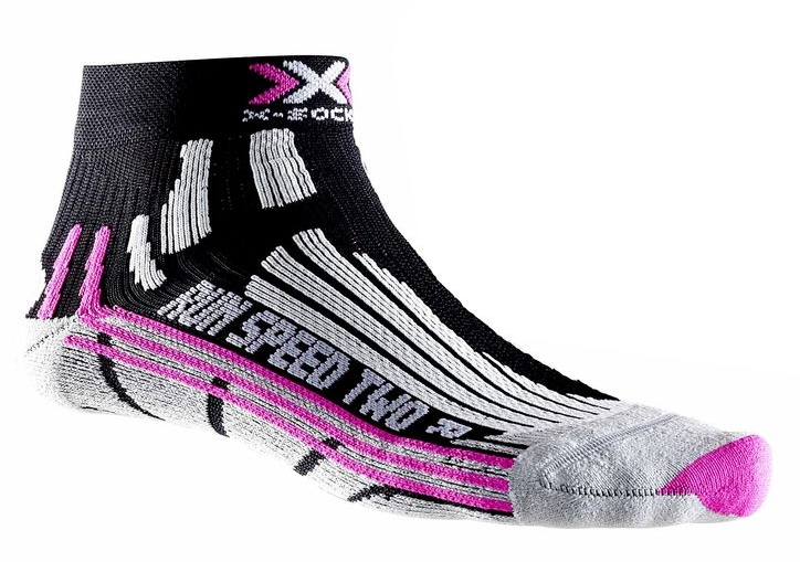 X socks run speed two 2_preview.jpg