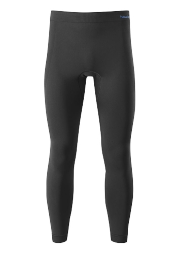 Howies Men's Leggings_preview.jpg