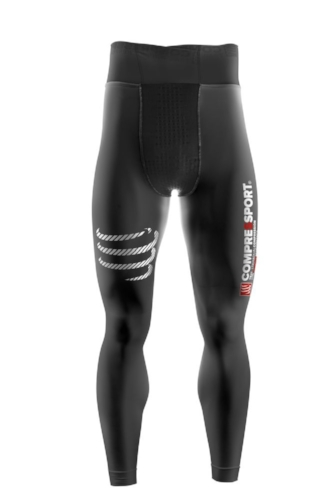 Men's Compressport_preview.jpg