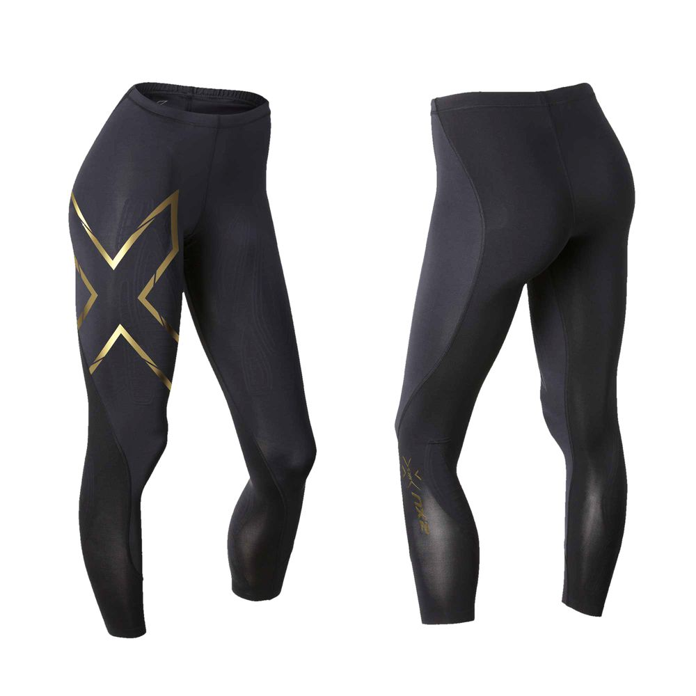 Women's 2XU_preview.jpg