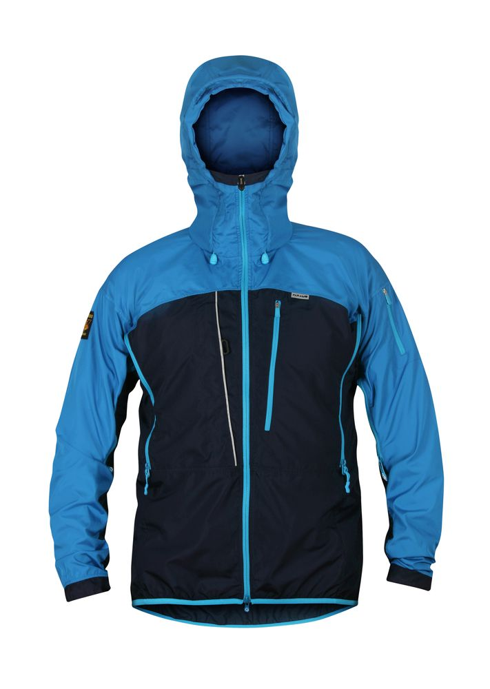 Paramo Men's Enduro Windproof_preview.jpg