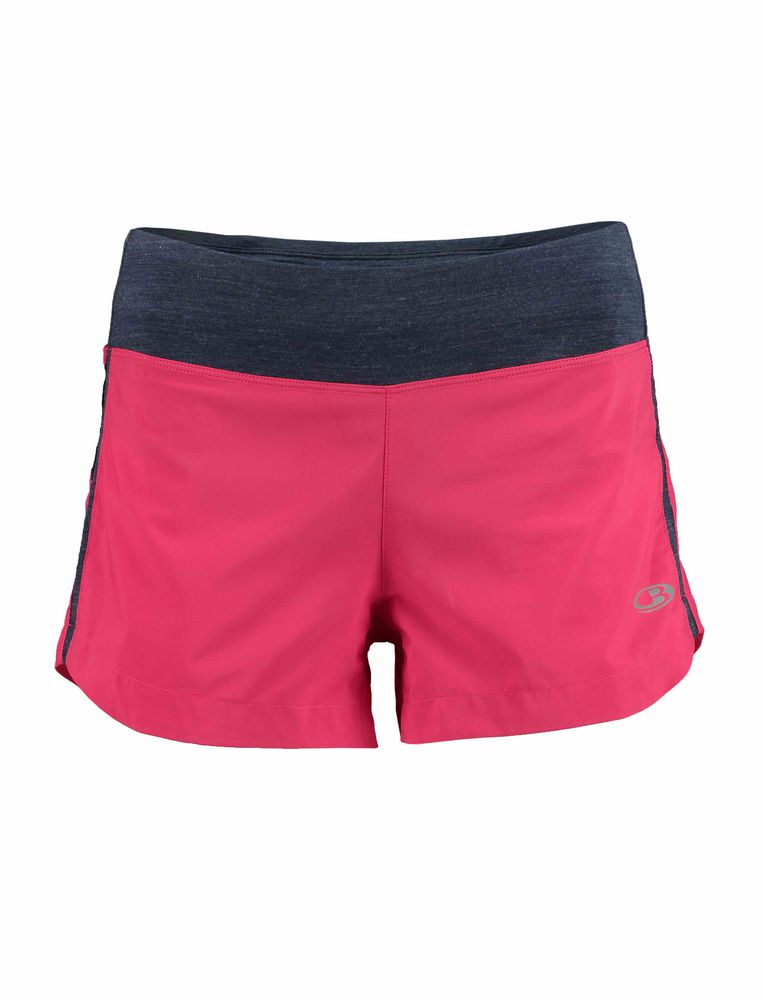 Icebreaker Women's Spark Shorts_preview_1.jpg
