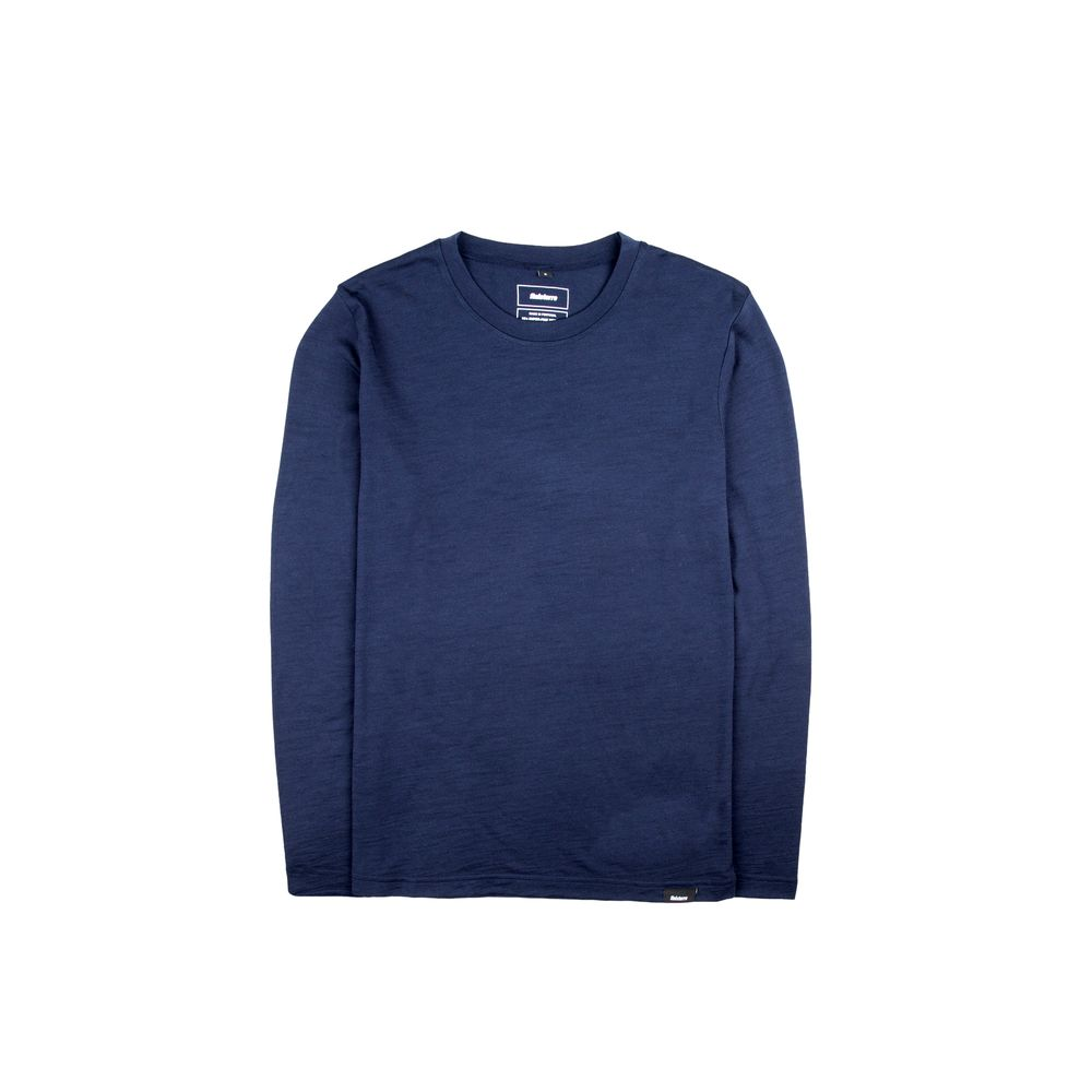 Finisterre Men's LS base layer_preview.jpg