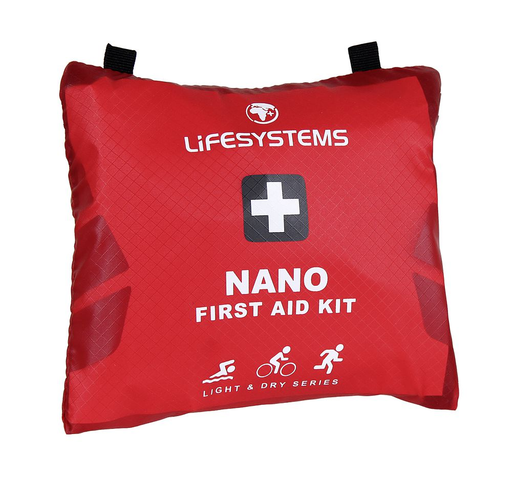 Lifesystems nano kit_preview.jpg