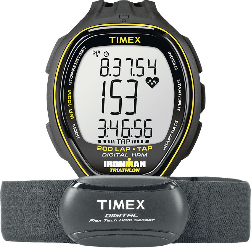 Timex_preview.jpg
