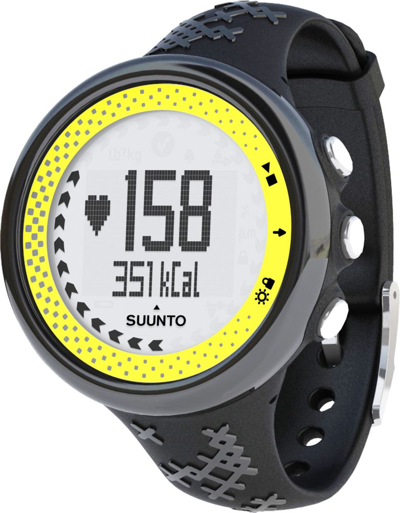 NEW_SS019863000_Suunto_M5_BlackLime_front_profile copy copy_preview.jpg