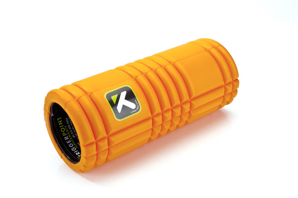 Trigger Point Performance Grid Foam Roller_preview.jpg