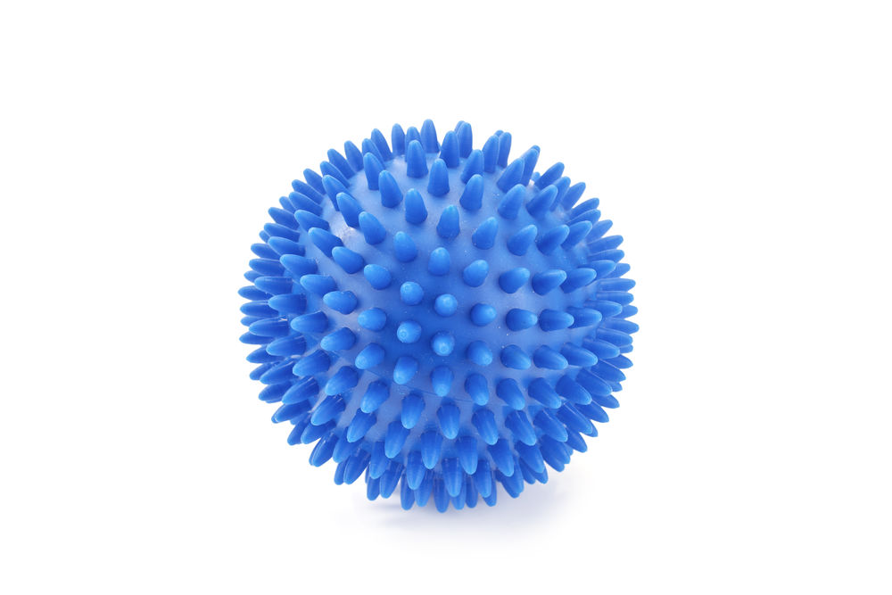 66fit Spiky Ball (Hard)_preview.jpg