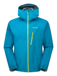 spine_jacket_blue_spark_hood_down.jpg