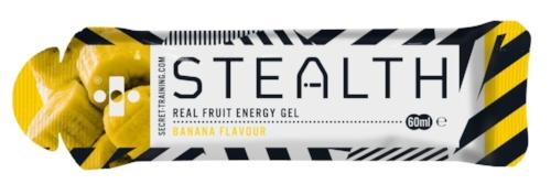 Stealth banana gel image_preview.jpg