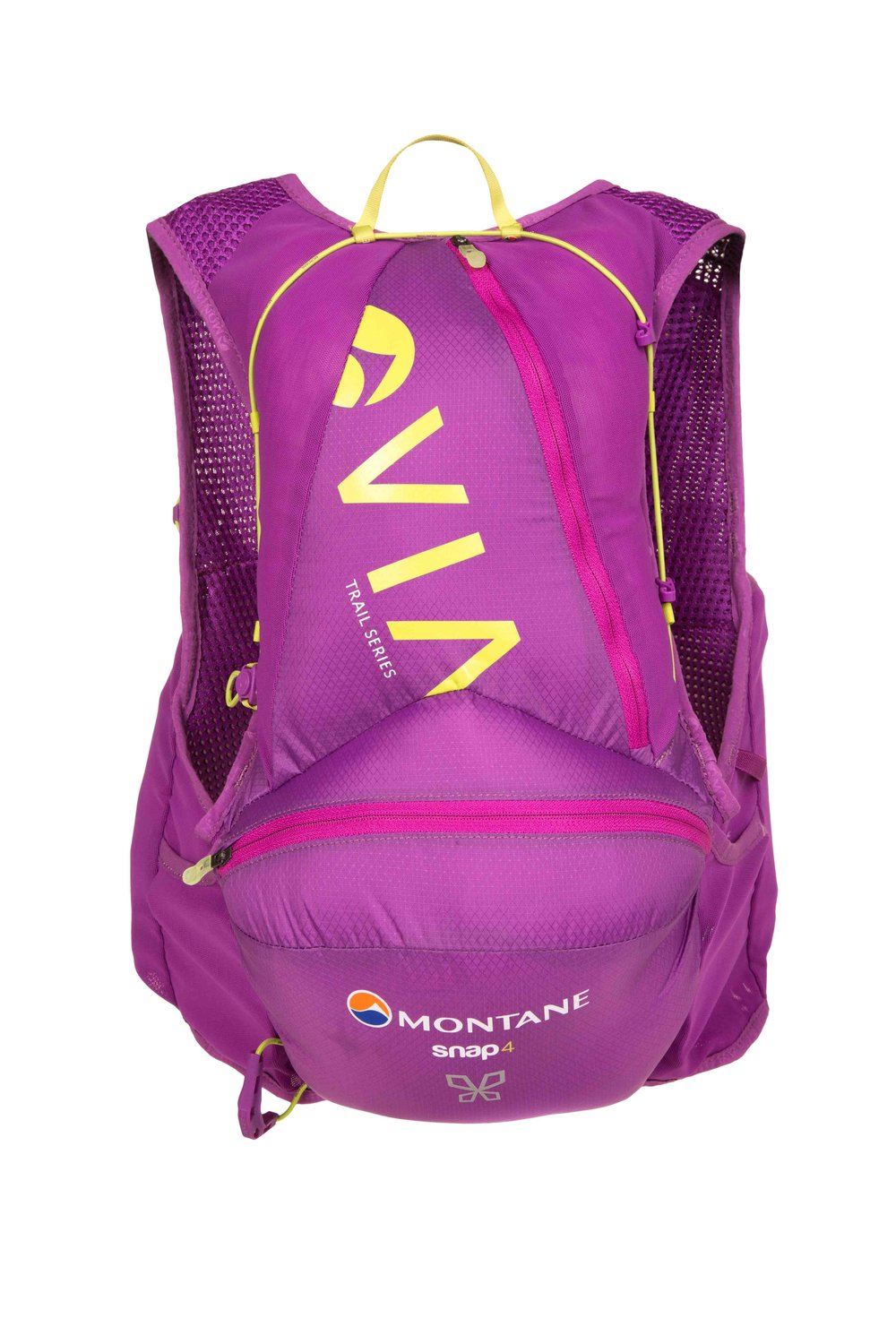 Montane Women's Via Snap 4 £100 up for grabs