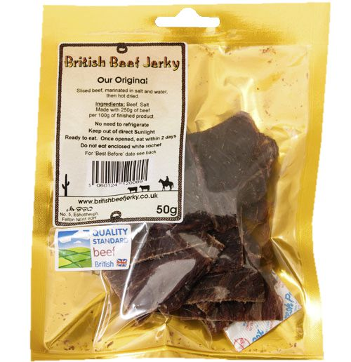 British Beef Jerky product image_preview.jpg