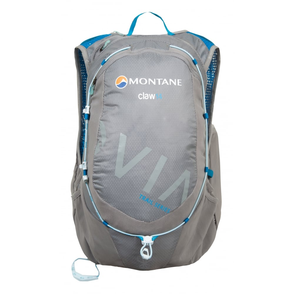 Montane Women's Via Claw pack £120
