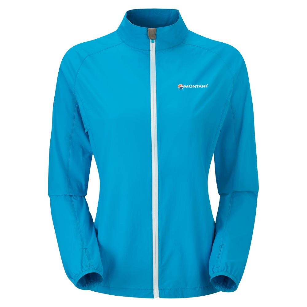 Montane Women's Featherlite Trail Jacket £75