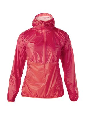 WOMEN'S WATERPROOF running JACKETS — Trail Running