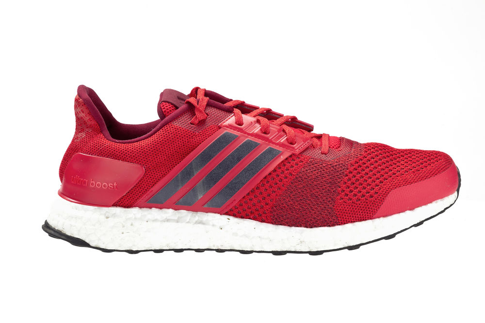 IMG_69847 Adidas_preview.jpg