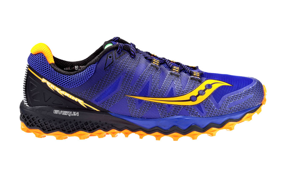 IMG_69862 Saucony_preview.jpg