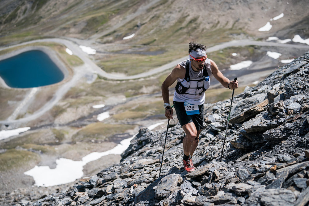 Photo credit:  skyrunnerworldseries