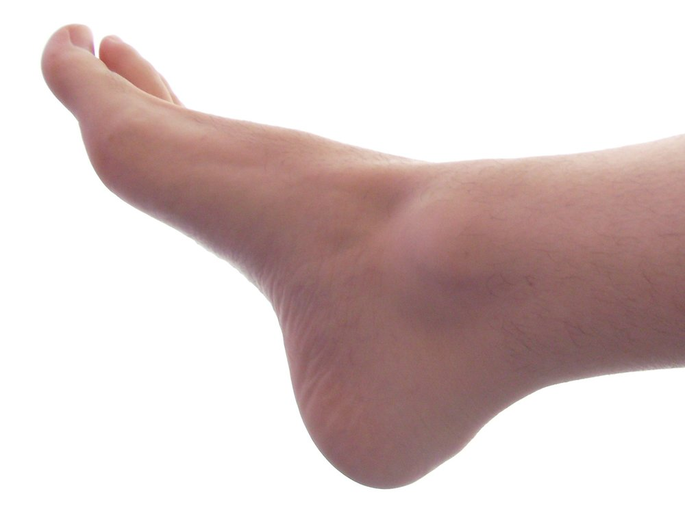 Male_Right_Foot_1.jpg