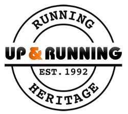 up-and-running-logo.jpg