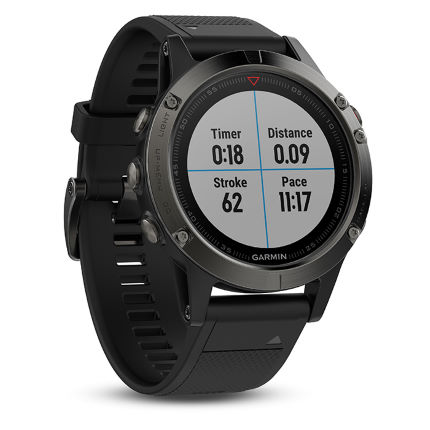 Garmin-Fenix-5-GPS-Watch-Watches-Slate-Grey-2017-010-01688-00.jpg